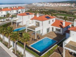 Villa Del Rey IV - New!