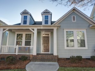 Gorgeous Residence Close to CLT Airport, Charlotte