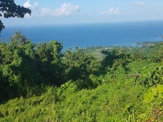 Pearl Ocean Villa - Vacation rental