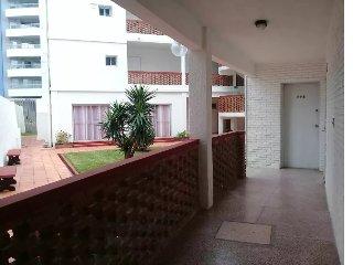 Alquilo Apartamento en Punta del Este