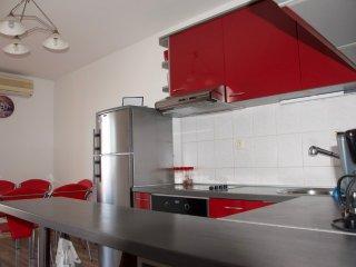 Apartman Viveniti red