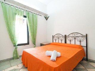 Cardigliano apartment