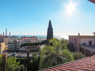 3 bedroom Villa in Imperia, Liguria, Italy : ref 5570325