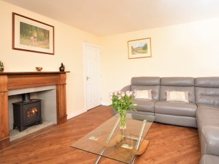 42124 Cottage in Carnoustie