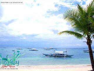 Panglao Alona Bay Guest House (Standard 1)