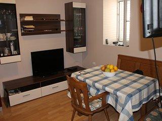 Apartment 'Arnica 1'