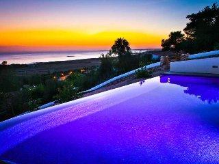 5 bedroom Villa in Son Bou, Balearic Islands, Spain : ref 5334728