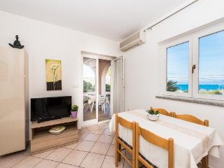 Apartment 'Maritimo 1'
