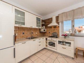Apartment 'Maritimo 2'