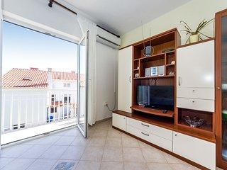 Apartment 'Neno 2'