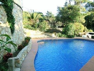 Villa Tordera 22 (Lloret de Mar)