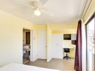 Hotel Costa Marfil Baquedano 519