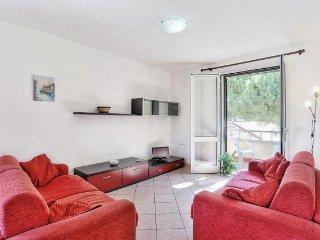 Appartamenti Cecina Mare App.n°12