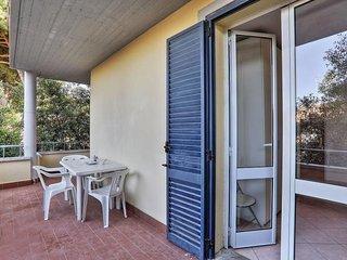 Appartamenti Cecina Mare app. n°7