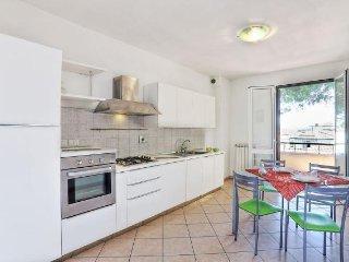 Appartamenti Cecina Mare app. n°10