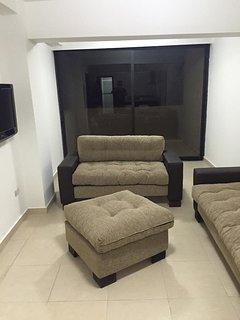 Alquiler Vacacional Apartaholel Residencia Guaiqueri