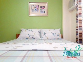 Panglao Alona Bay Guest House (Standard 4)