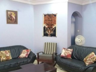 Cheap Accomodation in Kampala Full furnished house  #WITH Free Airport service.