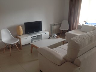 Casa Tote - A Murcia Holiday Rentals Property