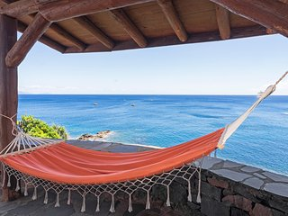 Portugal Holiday rentals in Madeira Island, Canical