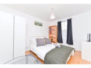 Lovely room in central London