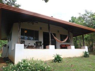 La Hacienda Ojo de Agua, Ocean View Private 3/3.5 Home & Casita *GREEN SPECIAL*