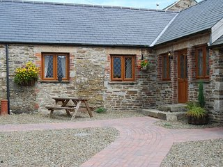 SVFAL Cottage in Looe