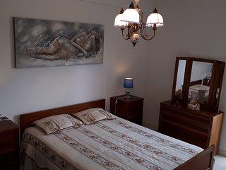 Apartamento (50 andar) Rio de Mouro,6 Km de Sintra