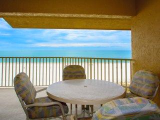 Villas of Clearwater Beach - A17