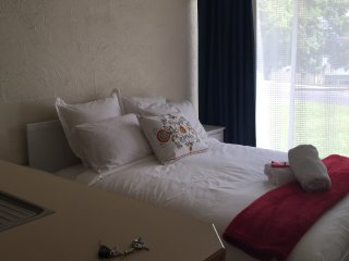 Convenient Studio in Jindabyne