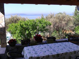 Miholascica Holiday Home Sleeps 6 - 5467867