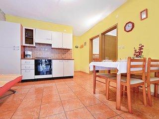 4 bedroom Villa in Betina, Šibensko-Kninska Županija, Croatia : ref 5563714