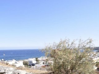 2 bedroom Apartment in Poris de Abona, Canary Islands, Spain : ref 5313473