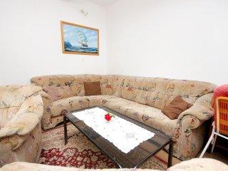 Three bedroom apartment Orašac, Dubrovnik (A-2119-d)
