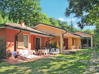 3 bedroom Villa in Costermano, Veneto, Italy : ref 5438595