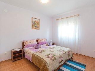 4 bedroom Villa in Ostric, Zadarska Zupanija, Croatia : ref 5533773
