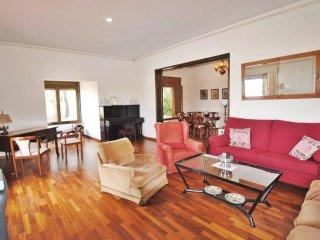 5 bedroom Villa in Argentona, Catalonia, Spain : ref 5538609