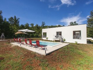 3 bedroom Villa in Labin, Istarska Zupanija, Croatia : ref 5428729
