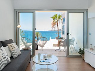 1 bedroom Apartment in Bahia Feliz, Canary Islands, Spain : ref 5416332