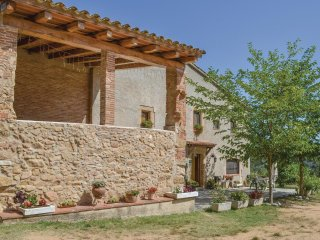 7 bedroom Villa in Santa Coloma de Farners, Catalonia, Spain : ref 5547752
