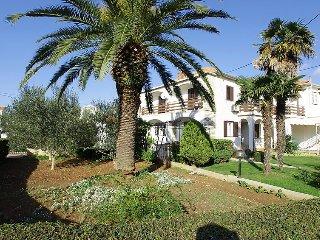 4 bedroom Villa in Zadar, Zadarska Zupanija, Croatia : ref 5083918