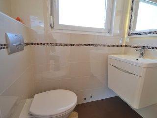 3 bedroom Apartment in Zadar, Zadarska A1/2upanija, Croatia : ref 5535541