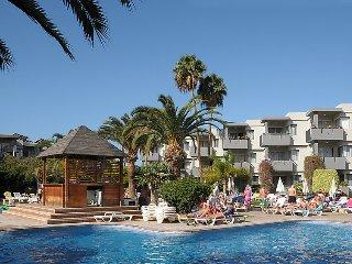 1 bedroom Apartment in Los Cristianos, Canary Islands, Spain : ref 5061825