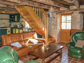 5 bedroom Villa in Saint-Mathieu-de-Tréviers, Occitania, France : ref 5547594