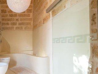 2 bedroom Villa in Cutrofiano, Apulia, Italy : ref 5488211