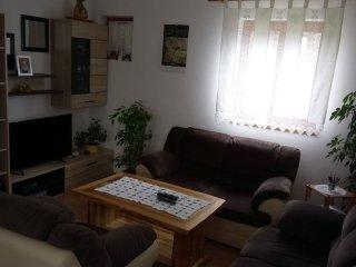 Apartment Slavko (34591-A1)