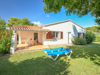 3 bedroom Villa in Cambrils, Catalonia, Spain : ref 5481039