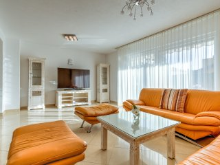 5 bedroom Apartment in Filipac, Istria, Croatia : ref 5561226