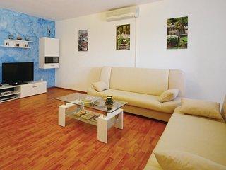 4 bedroom Villa in Veli Turini, Istria, Croatia : ref 5564402
