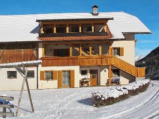 3 bedroom Apartment in Bagni Pervalle, Trentino-Alto Adige, Italy : ref 5445159